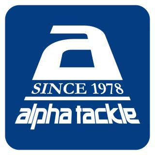 ALPHATACKLE (TAILWALK) (Япония)