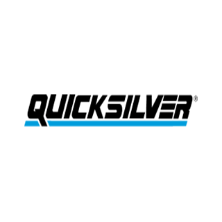 Масла и смазки QUICKSILVER