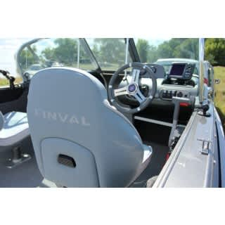 Finval FishPro 505 MC (2018г)