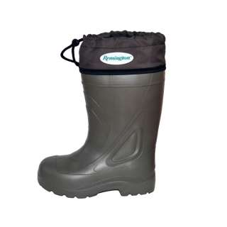 Сапоги зимние Remington Eva Boot with sock 1103