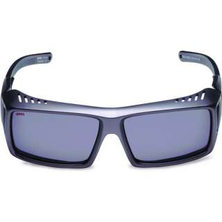 VisionGear Fitovers RVG-098C (Sport Fit)